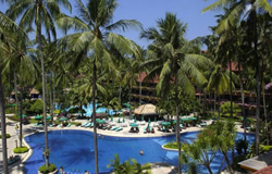 4* Patong Merlin Hotel